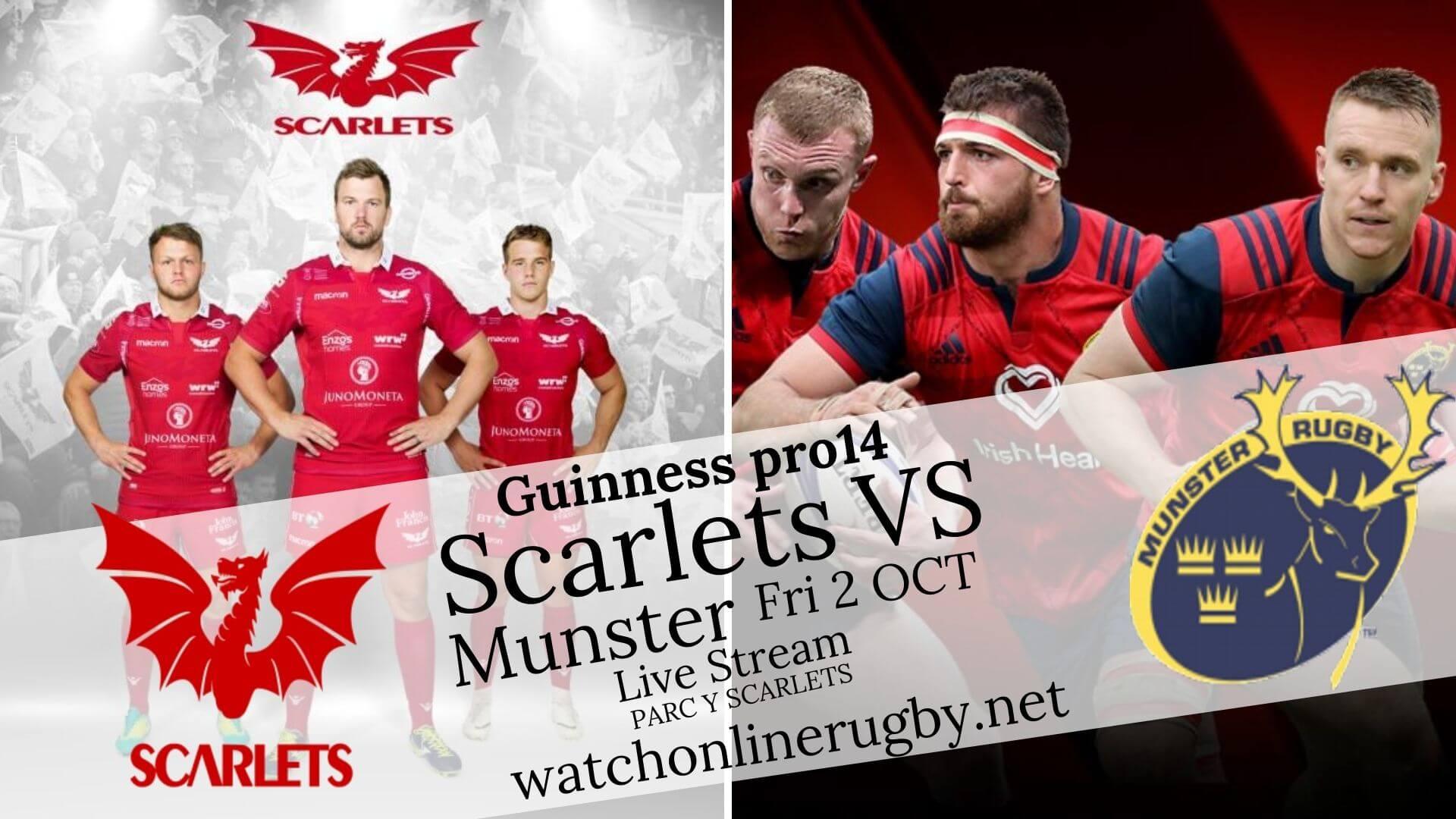 live-munster-vs-scarlets-rugby-stream