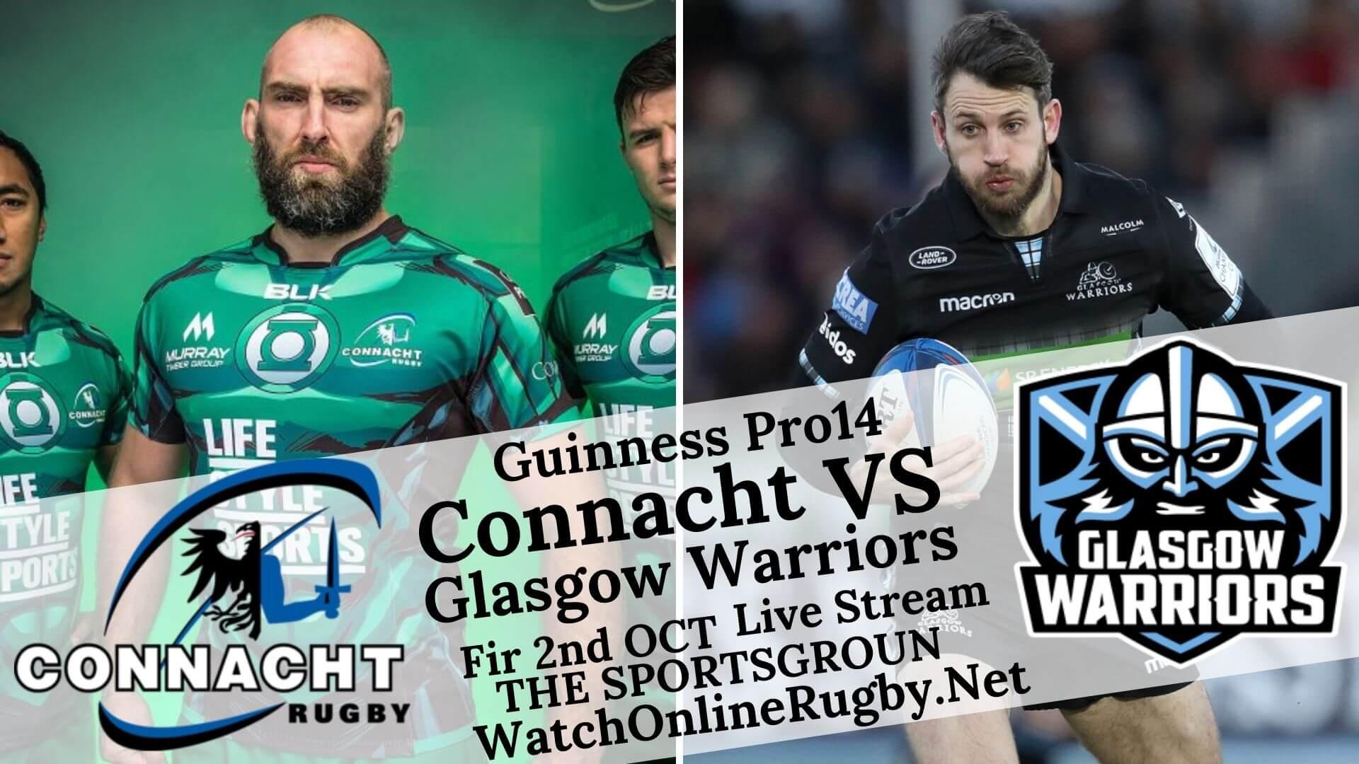 watch-glasgow-warriors-vs-connacht-live