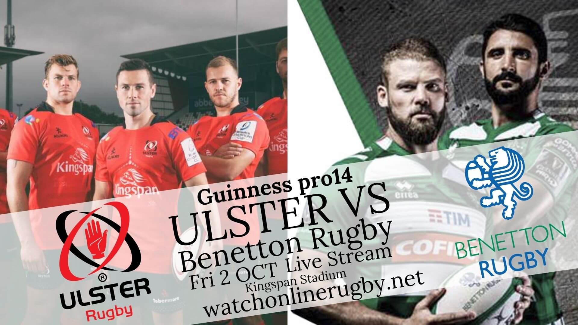 watch-ulster-vs-benetton-treviso-live