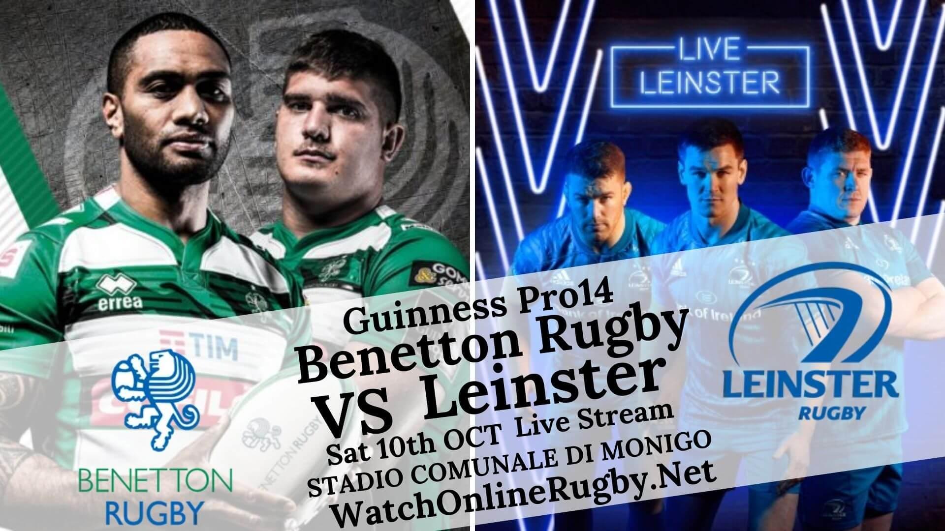 benetton-vs-leinster-live-online