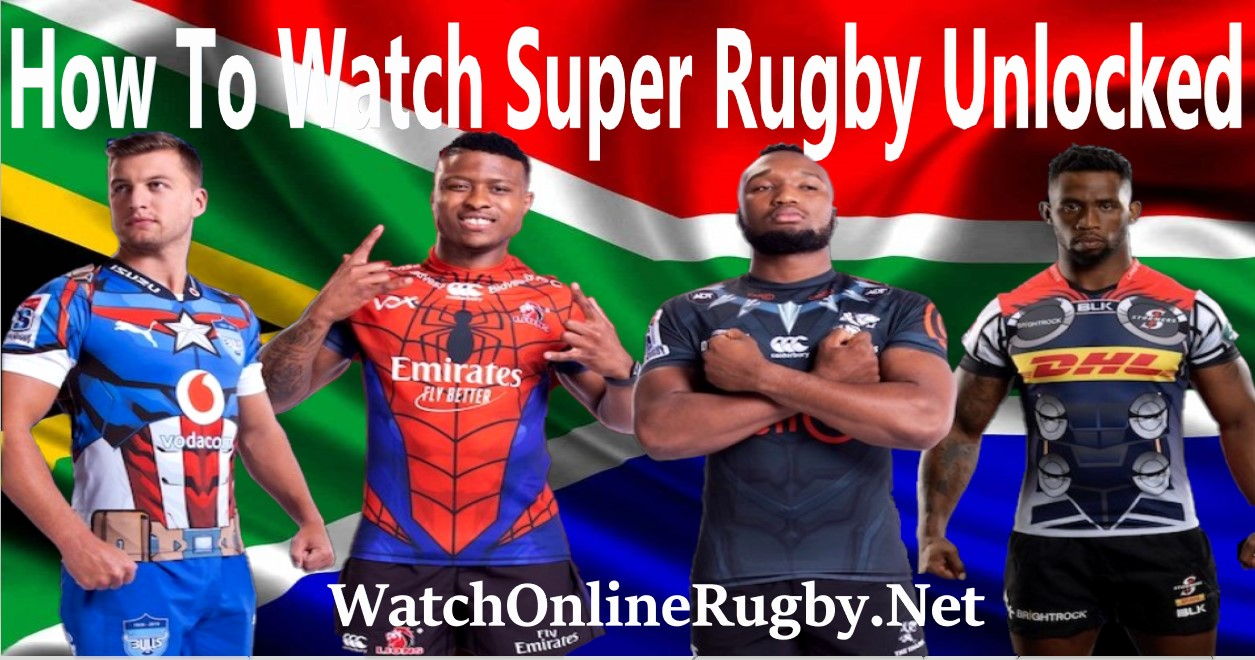 how-to-watch-super-rugby-unlocked-live-streaming-full-replay