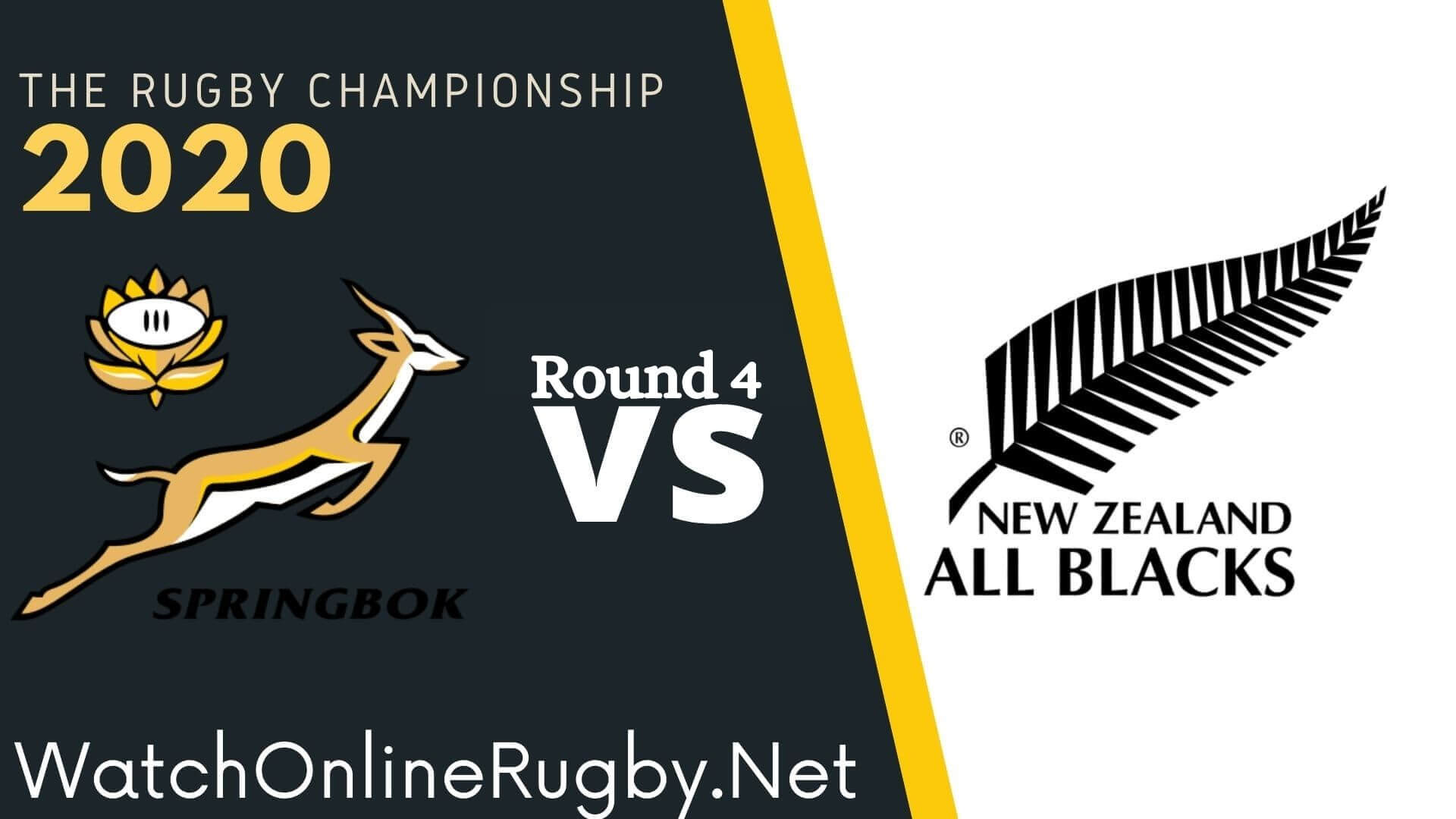 Watch Live South Africa vs New Zealand 2016