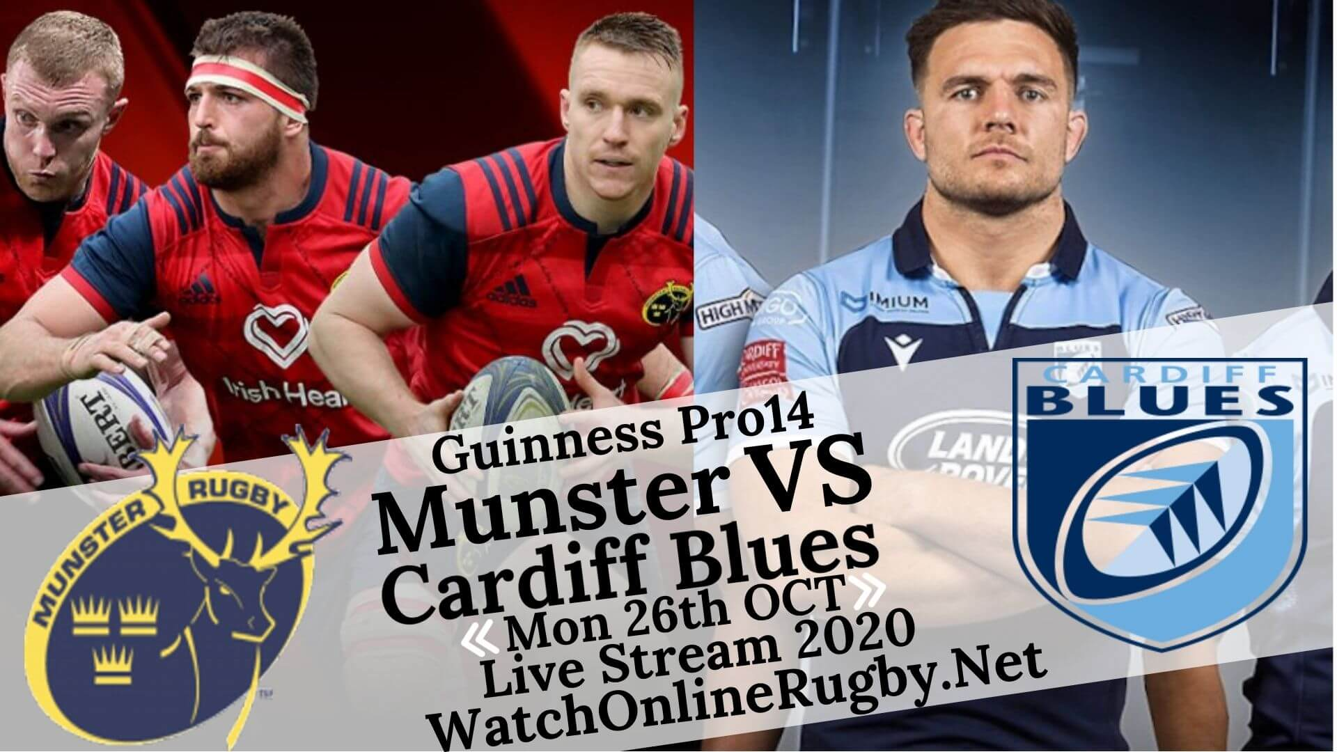 live-cardiff-blues-vs-munster-streaming