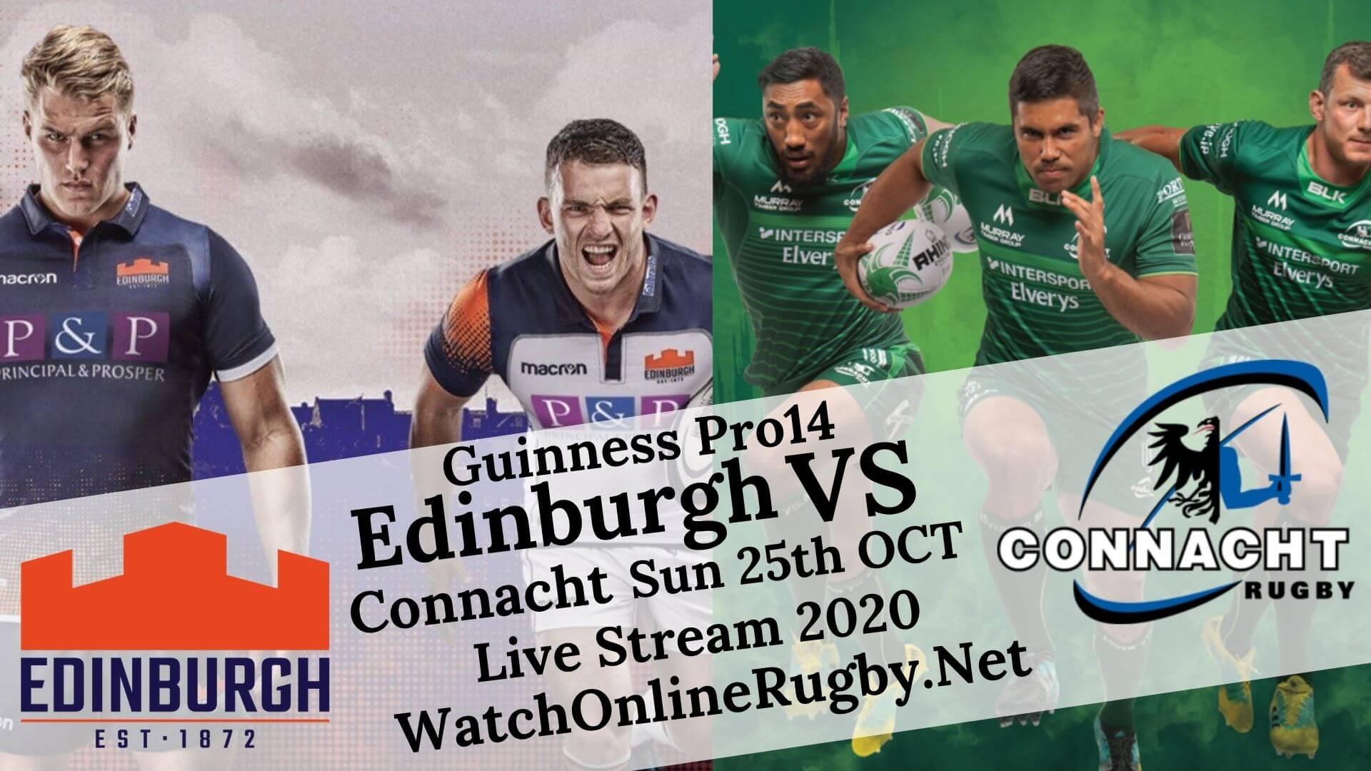 live-edinburgh-vs-connacht