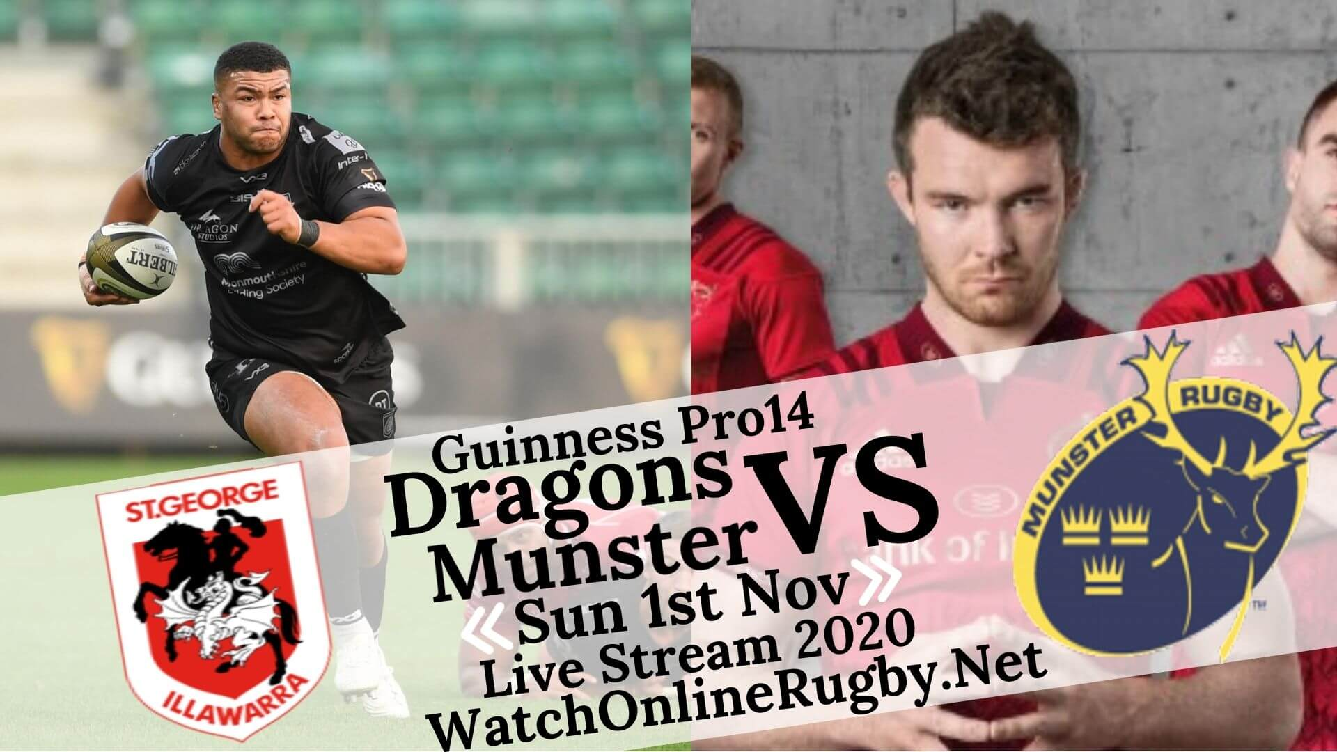 watch-munster-vs-dragons-rugby-live