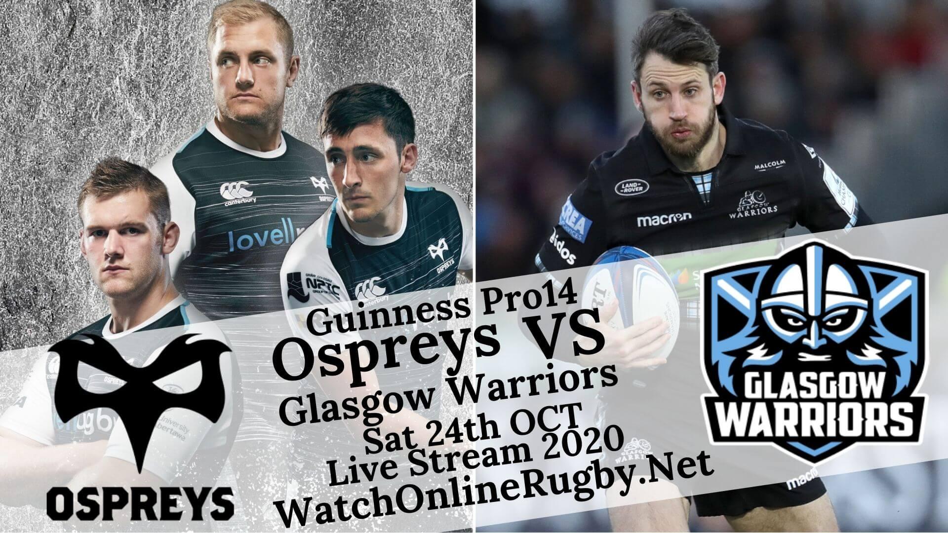 watch-ospreys-vs-glasgow-warriors-live