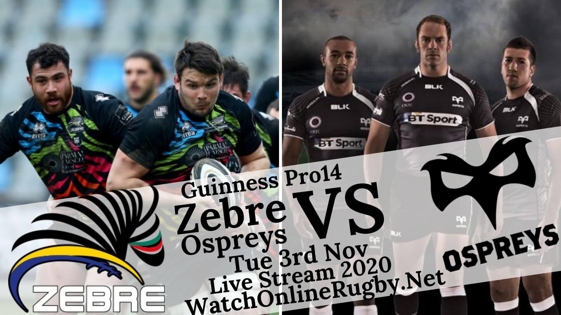 live-pro14-zebre-vs-ospreys