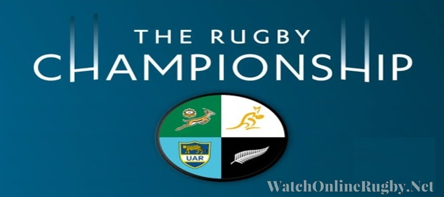 the-rugby-championship-revised-draw-2020
