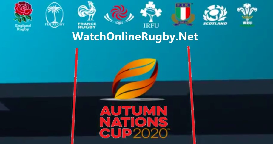 autumn-nations-cup-2020-schedule-live-stream