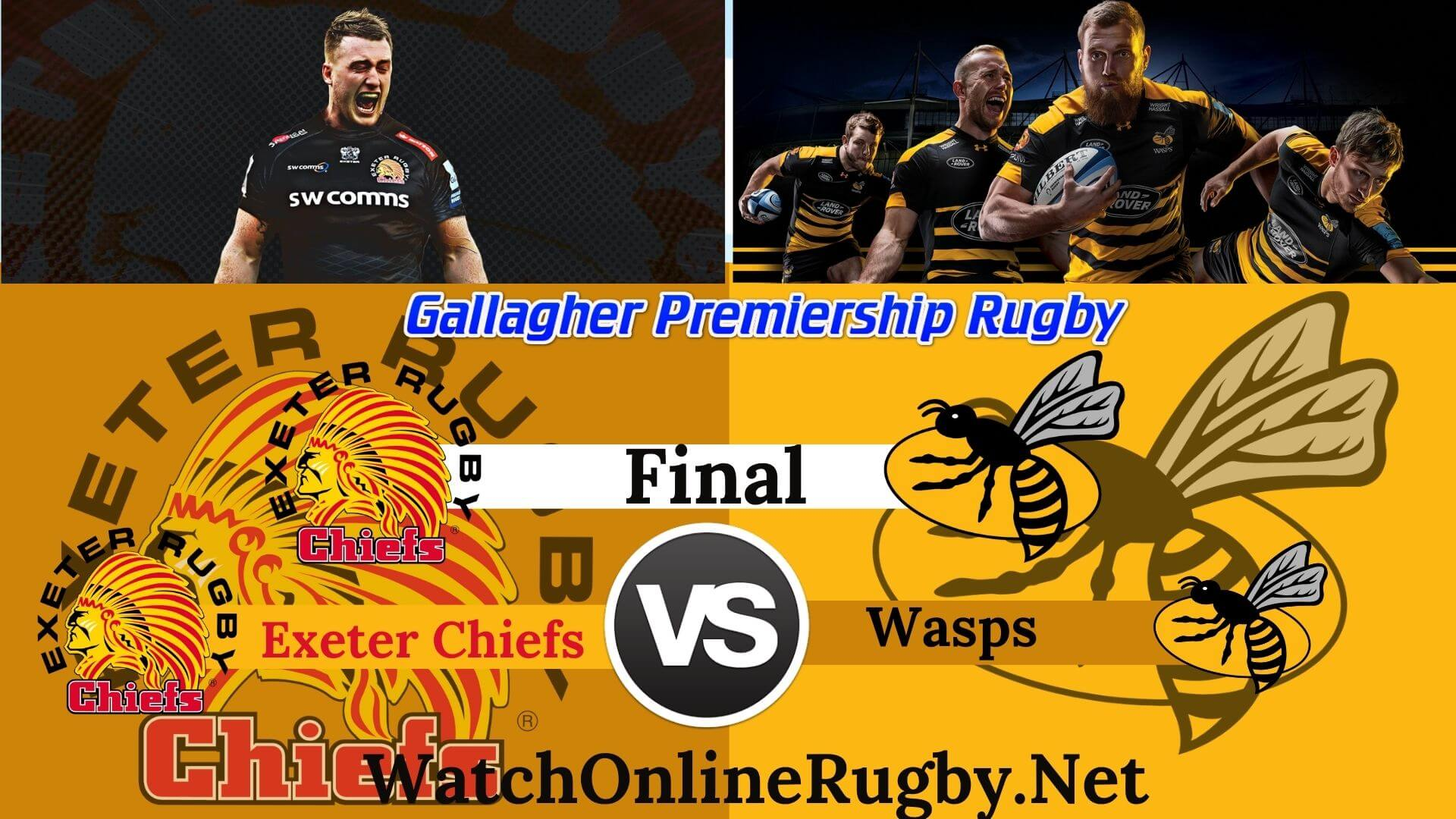 wasps-vs-chiefs-aviva-rugby-final-live