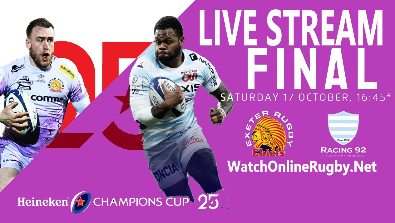 exeter-chiefs-vs-racing-92-final-live-stream