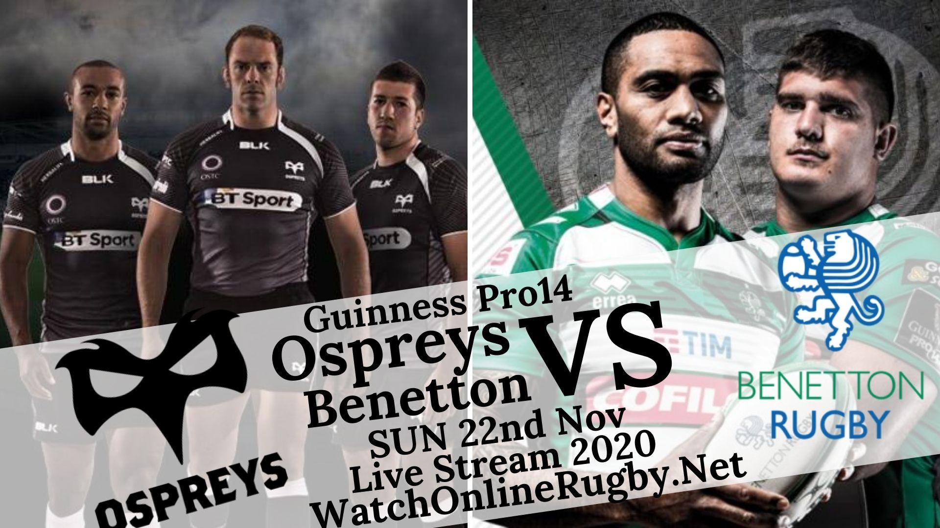 benetton-treviso-vs-ospreys-rugby-live