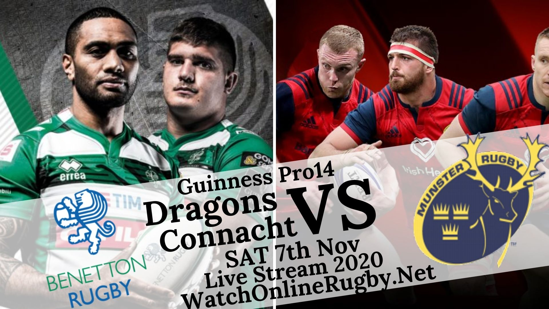 connacht-vs-dragons-rugby-live