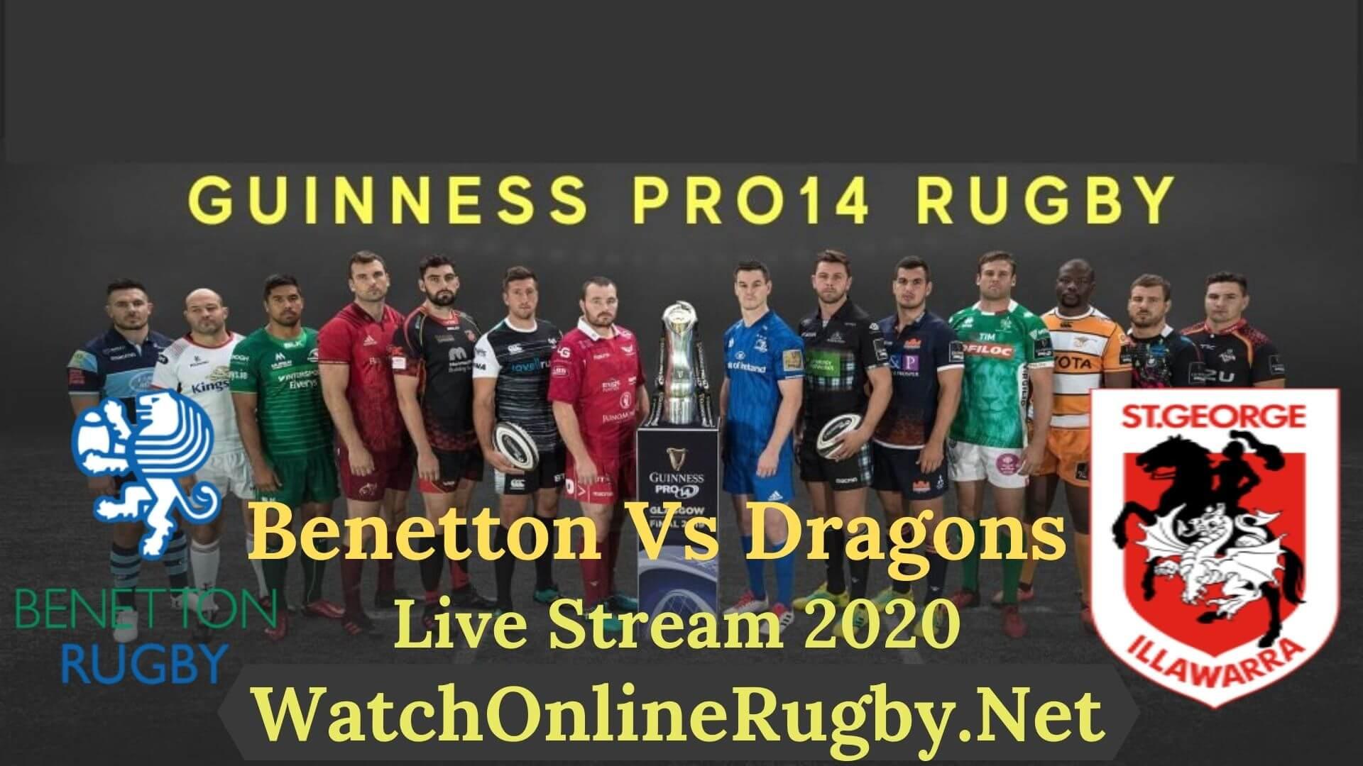 dragons-vs-benetton-treviso-live