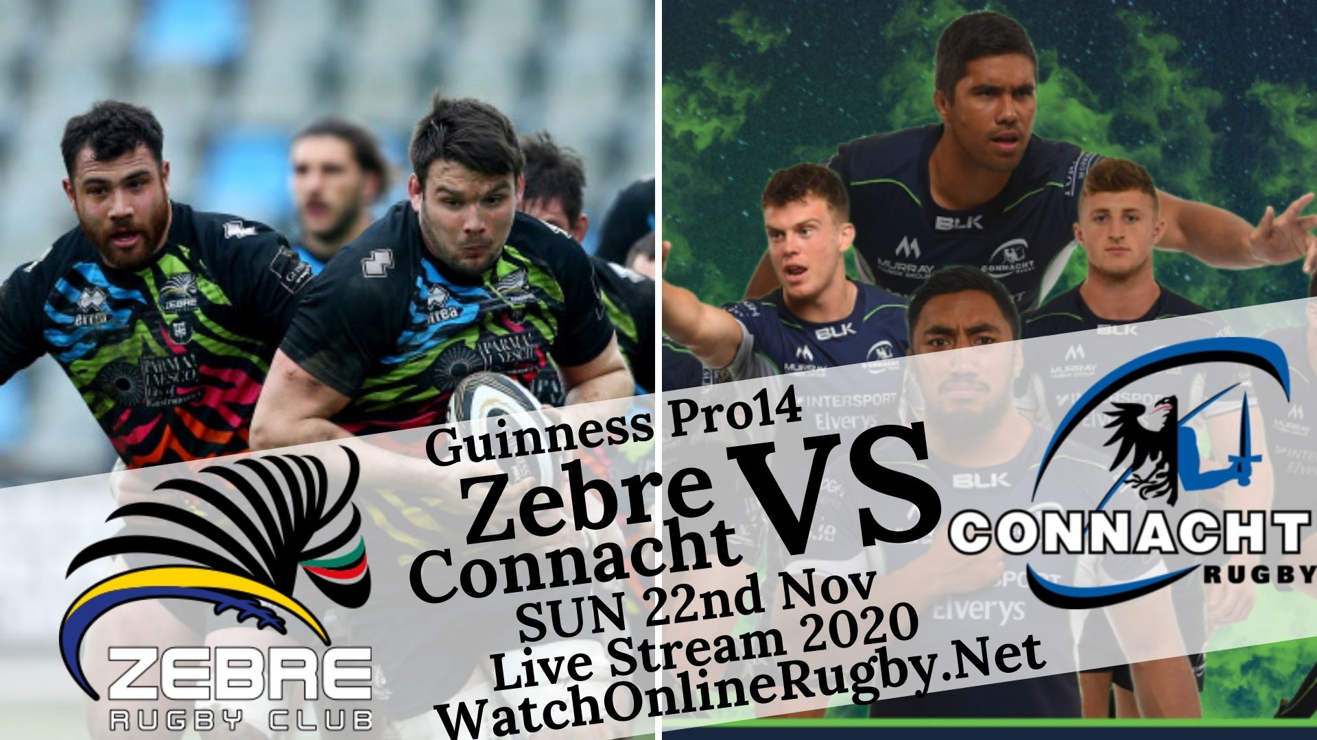 live-connacht-vs-zebre-rugby-streaming