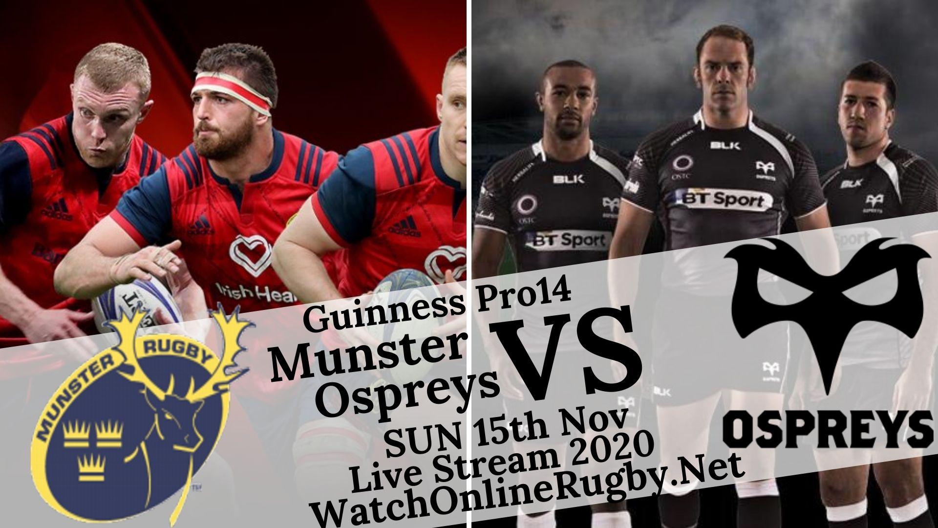 live-munster-vs-ospreys-online