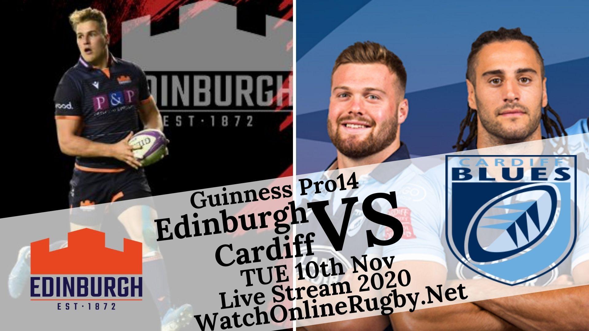 live-rugby-edinburgh-vs-cardiff-blues