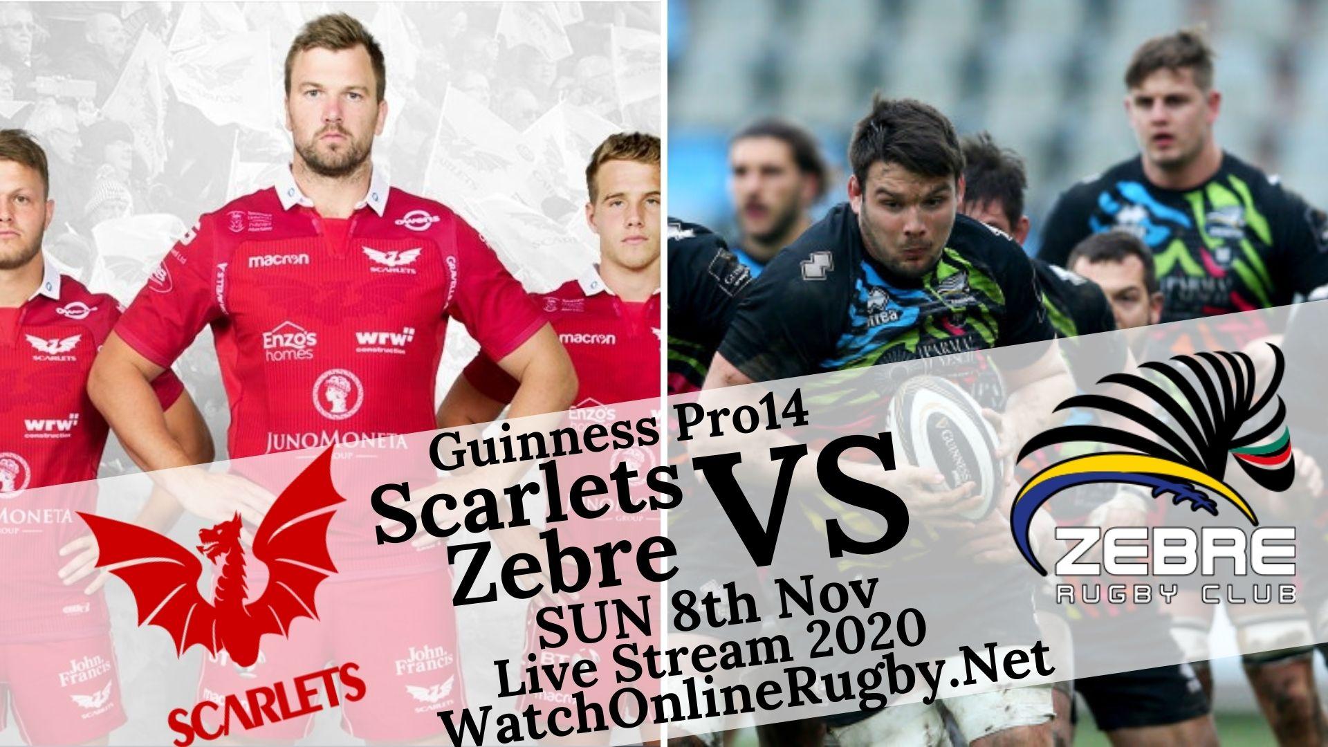 live-stream-scarlets-vs-zebre