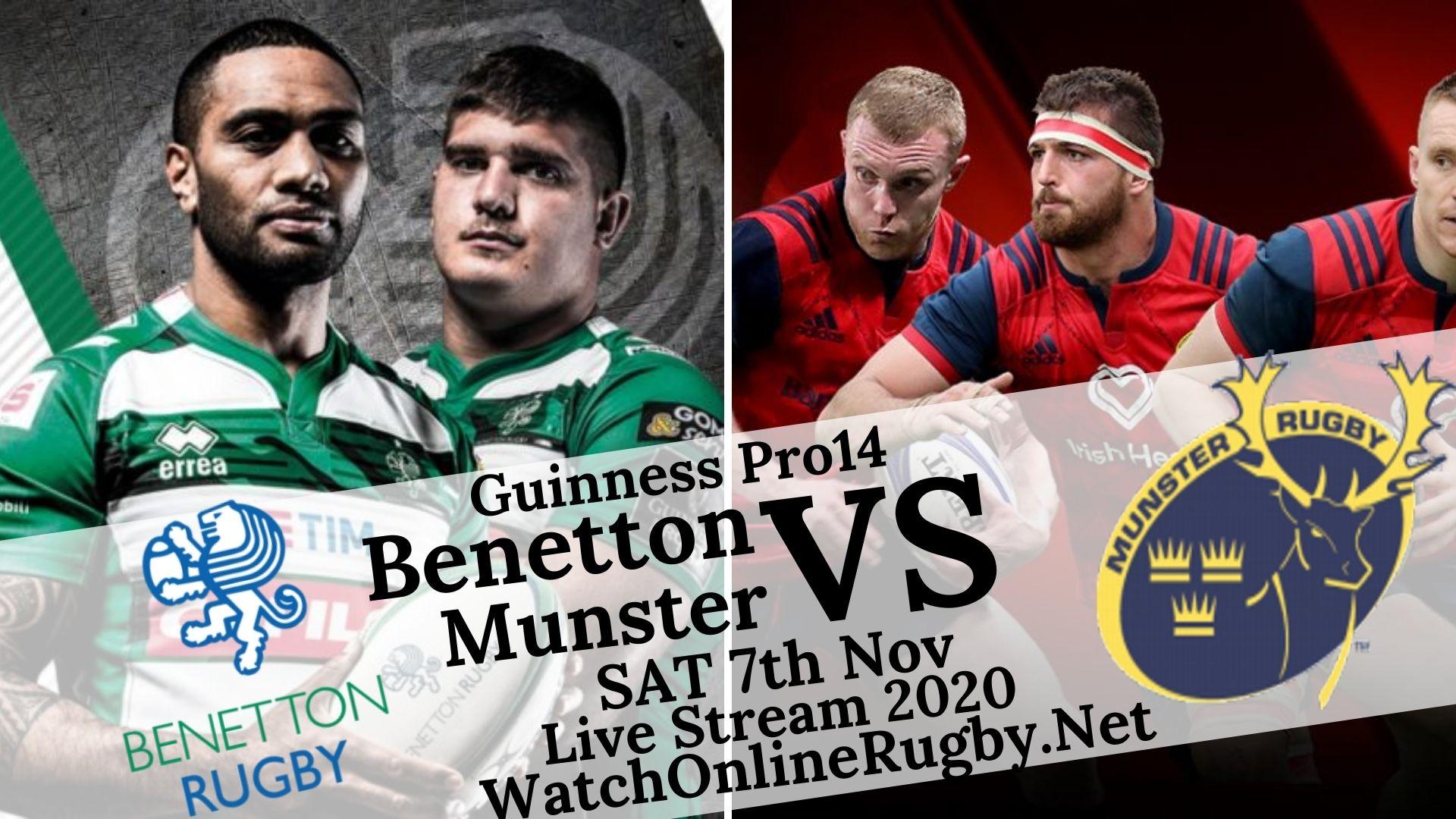 munster-vs-benetton-live-stream