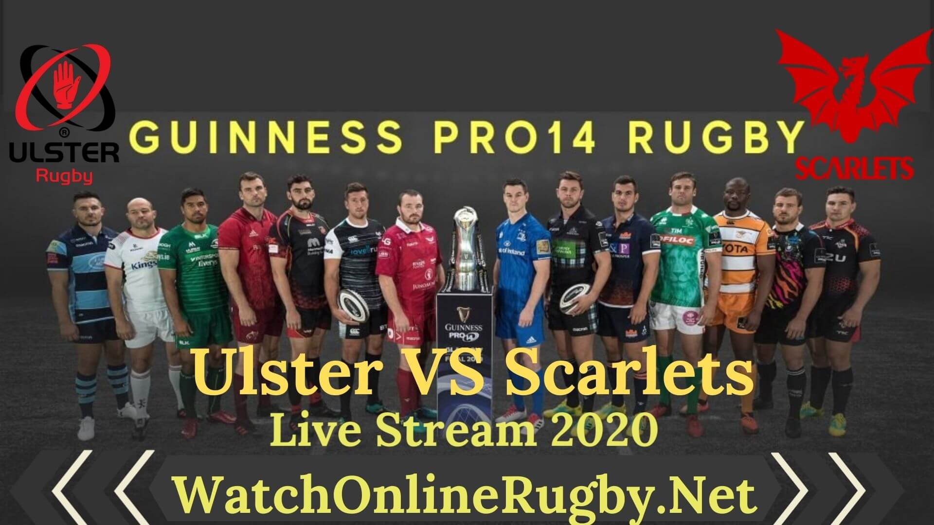 scarlets-vs-ulster-rugby-live-stream