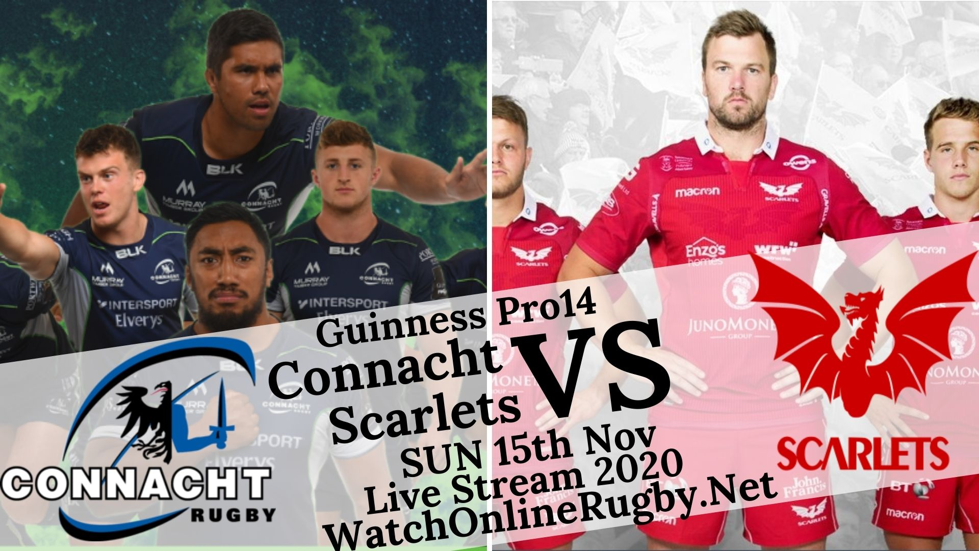 watch-connacht-vs-scarlets-rugby-live