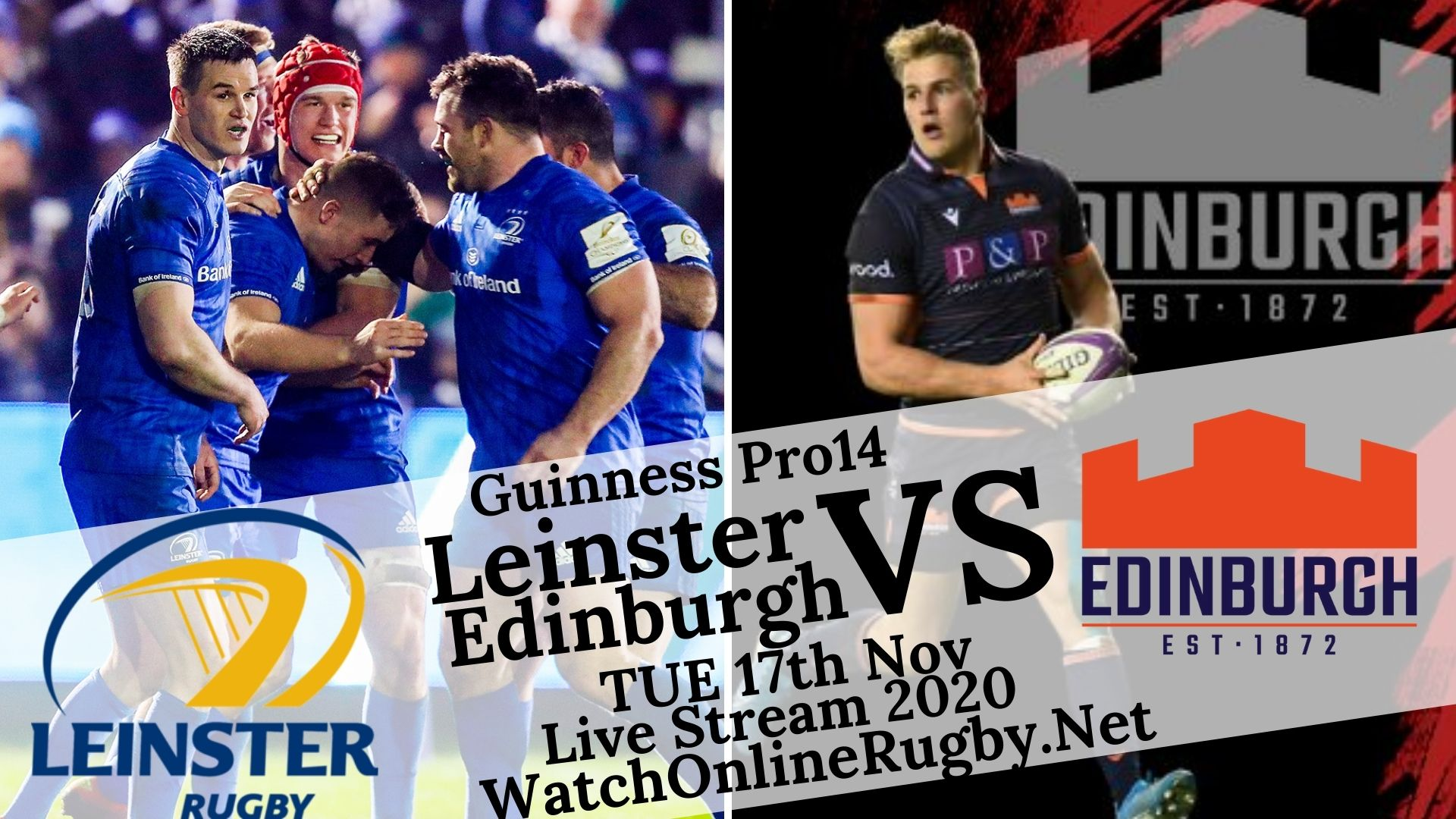 watch-leinster-vs-edinburgh-live