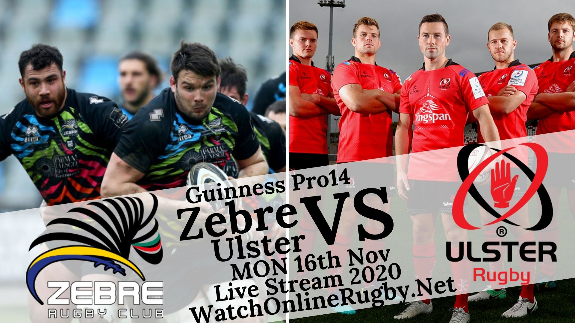 watch-zebre-vs-ulster-rugby-live