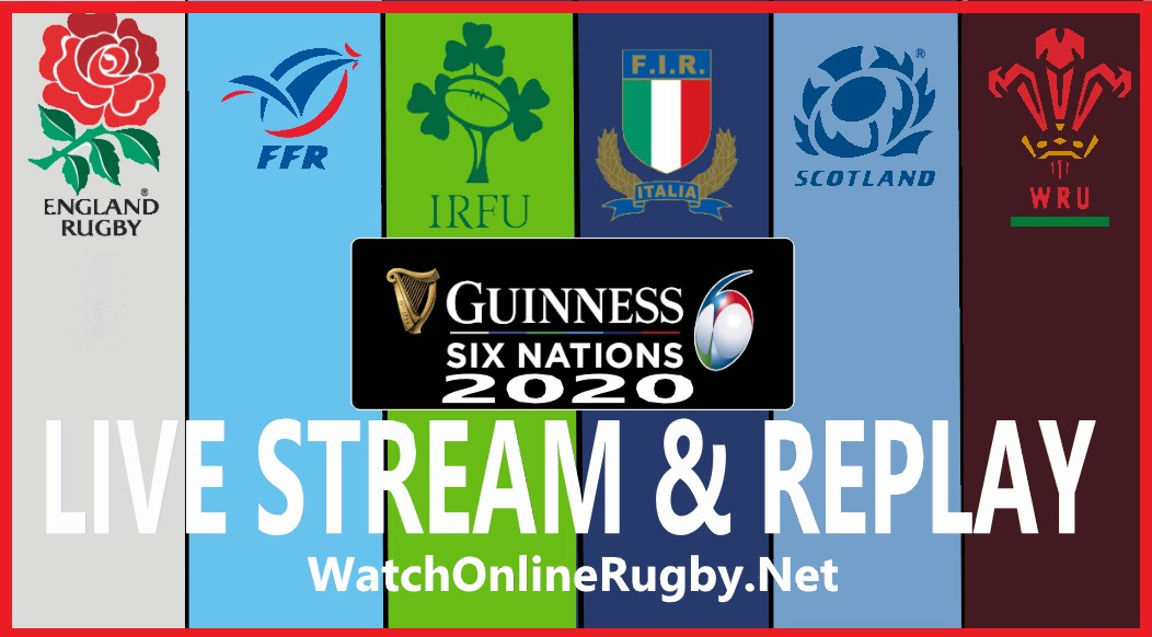 how-to-watch-rugby-six-nations-live-stream-2020