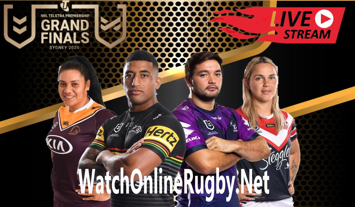 nrl-men-and-women-final-live-stream