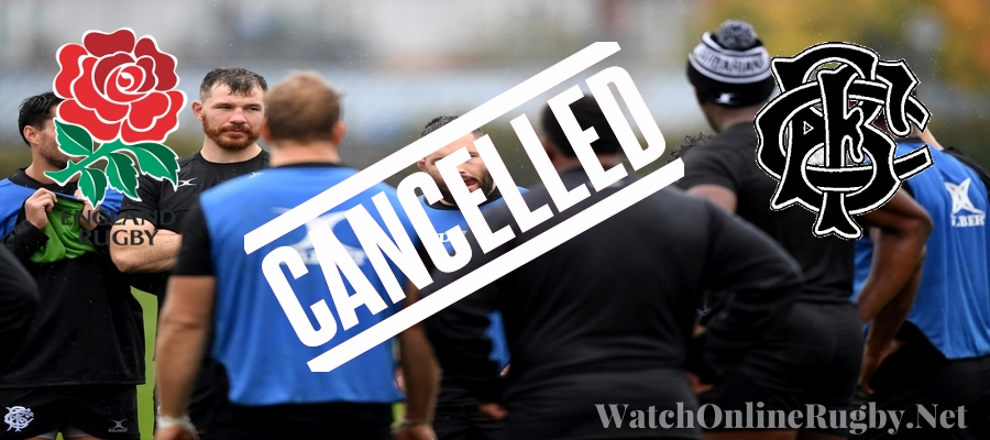 barbarians-vs-england-six-nations-match-cancelled