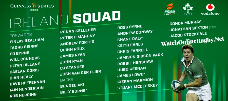ireland-rugby-team-revealed-squad-for-autumn-nations-cup