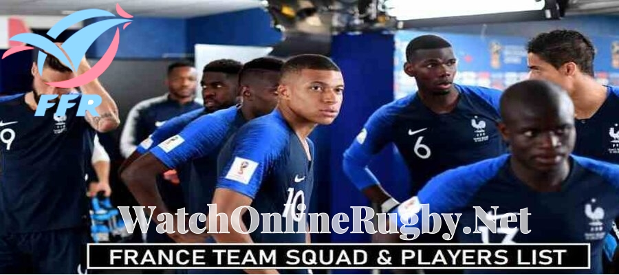 rugby-france-squad-live-stream-nations-cup