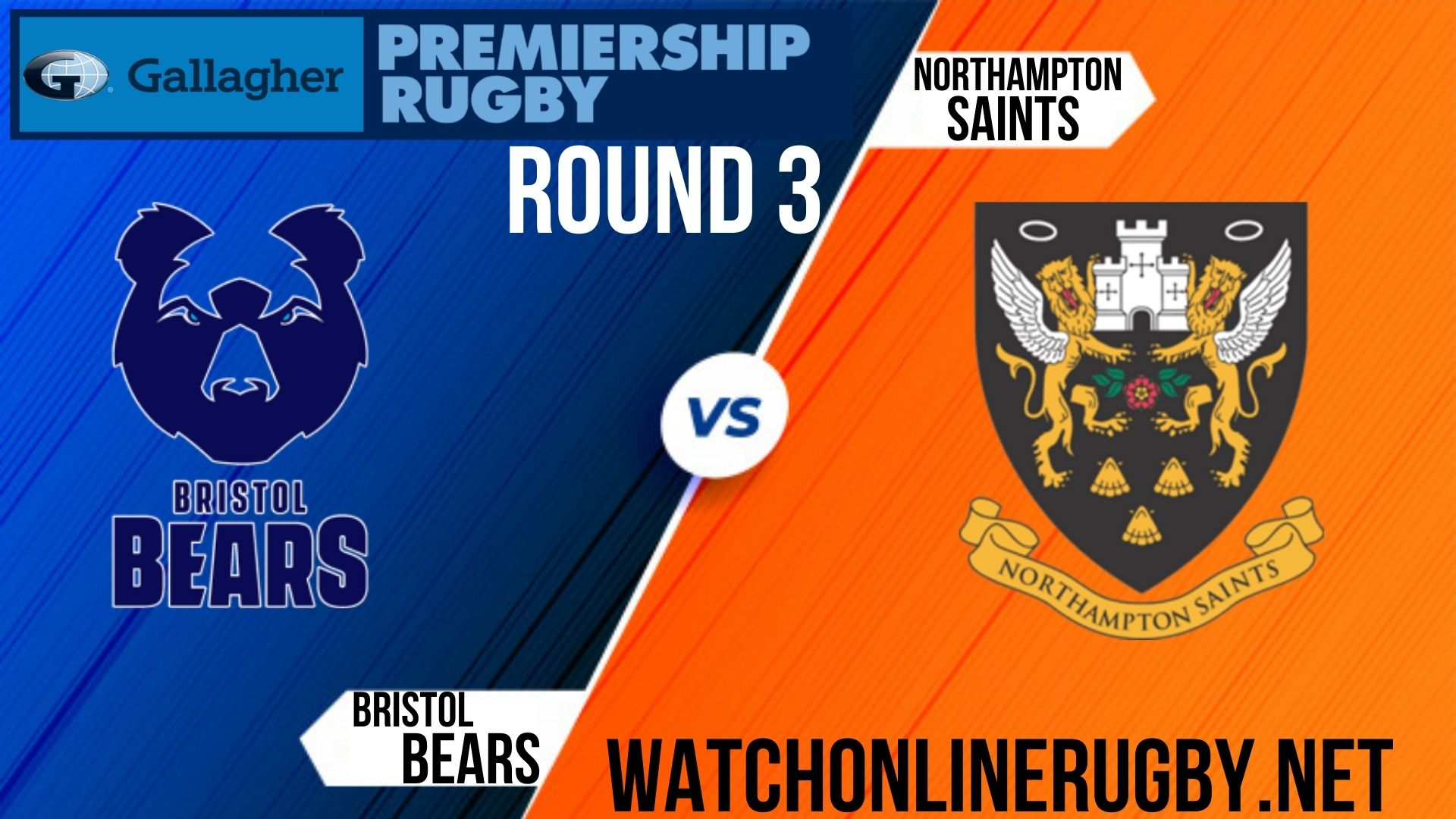 bristol-bears-vs-northampton-saints-live-stream