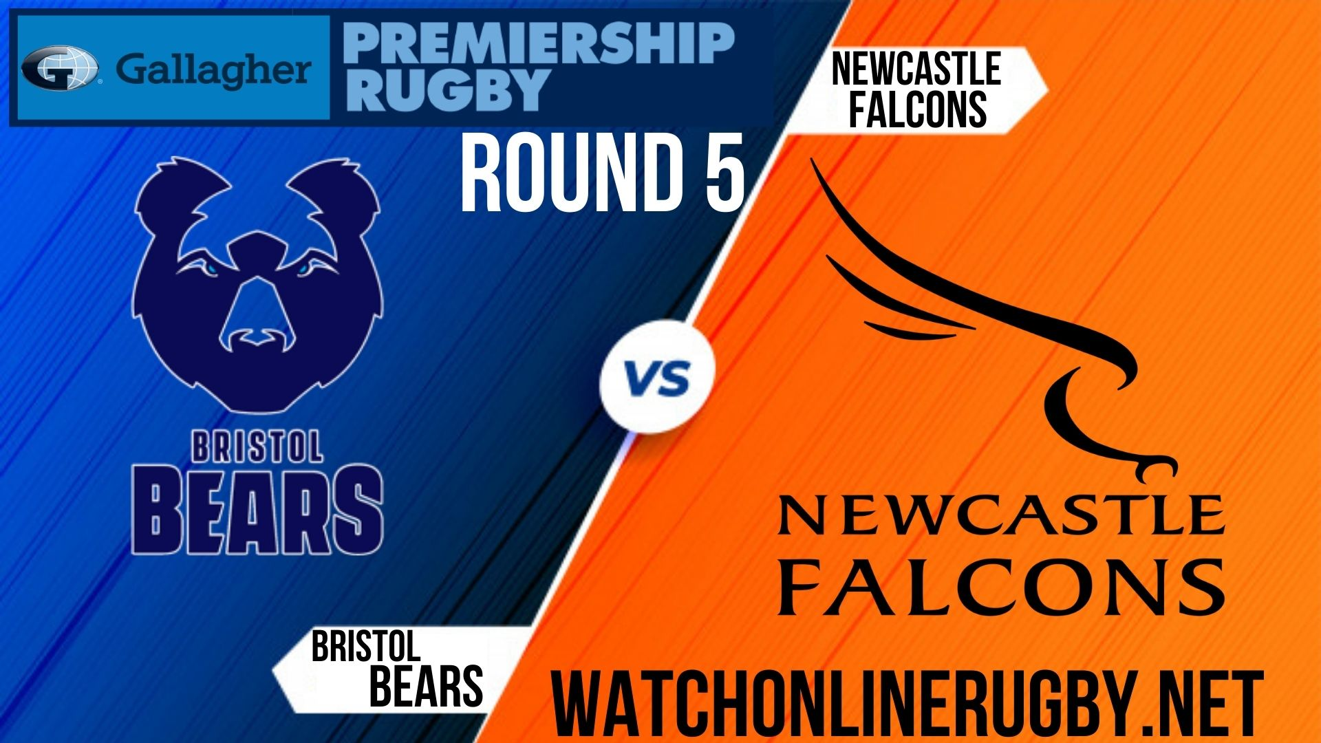bristol-vs-newcastle-falcons-2016-rugby-live-telecast