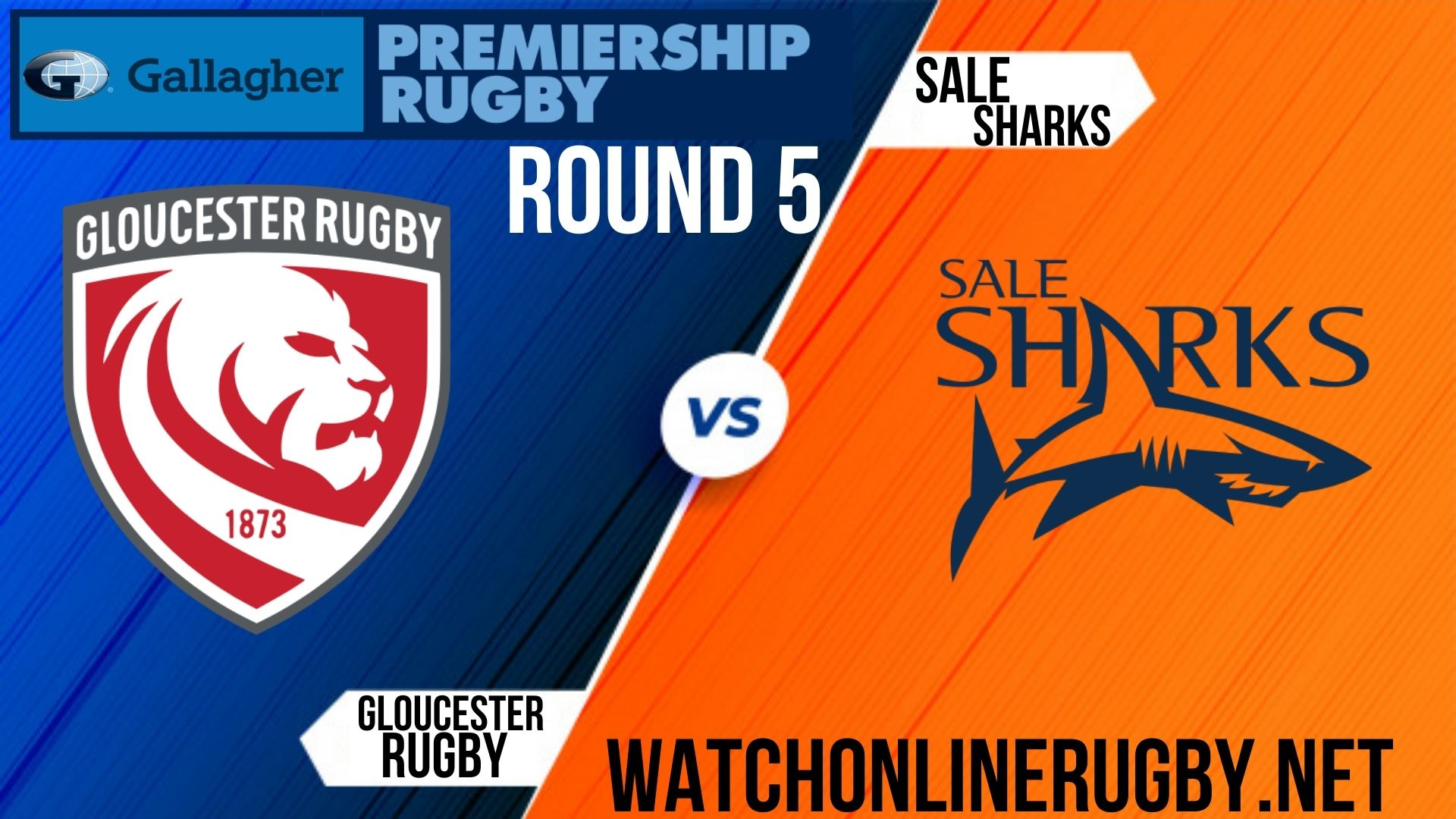 live-gloucester-rugby-vs-sale-sharks-streaming