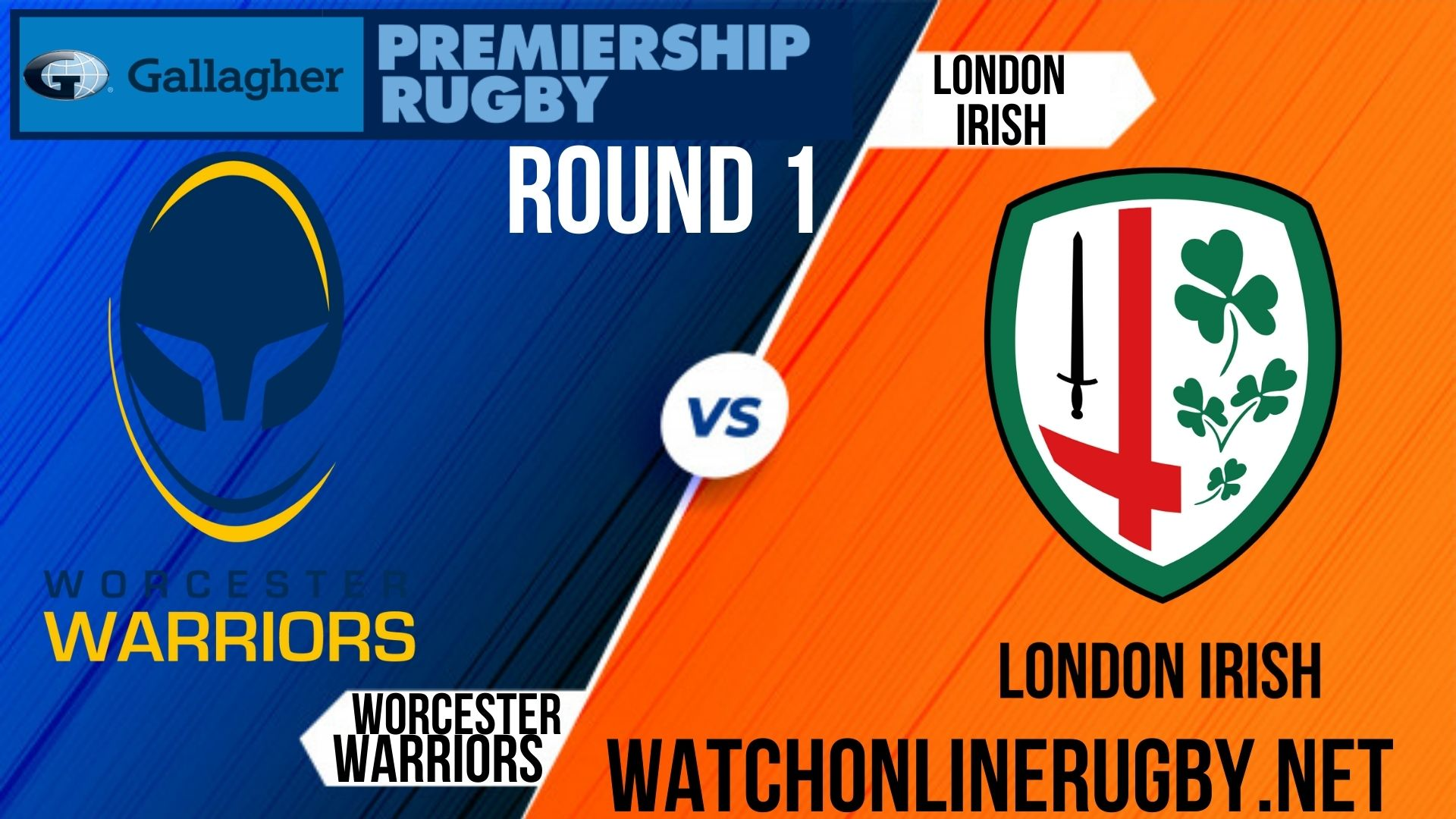 live-london-irish-vs-worcester-online
