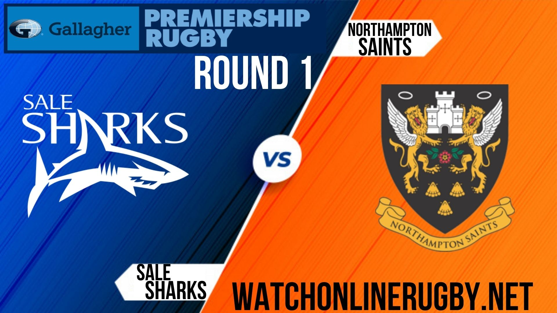 live-rugby-northampton-saints-vs-sale-sharks-2018