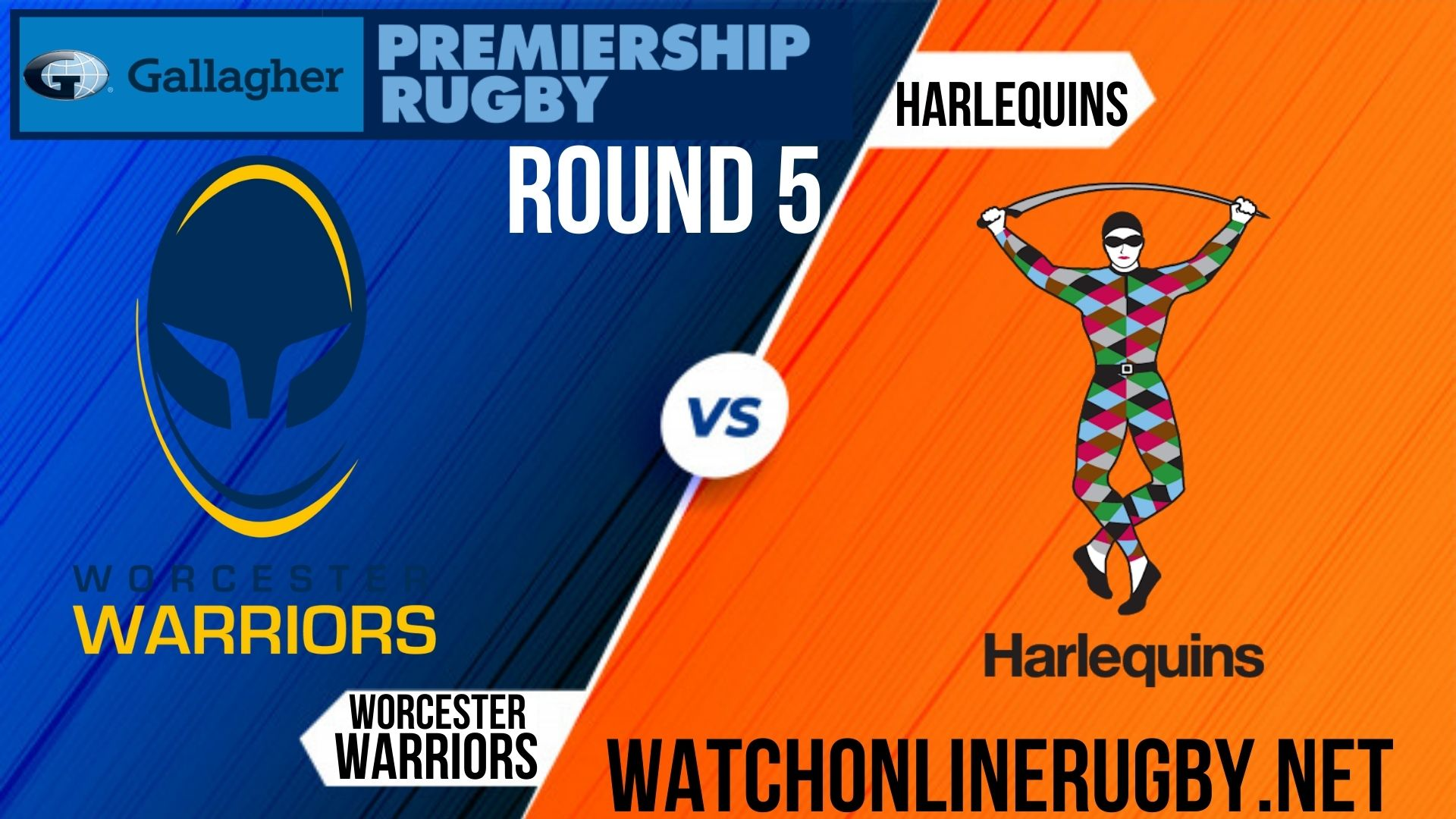 live-worcester-warriors-vs-harlequin-stream