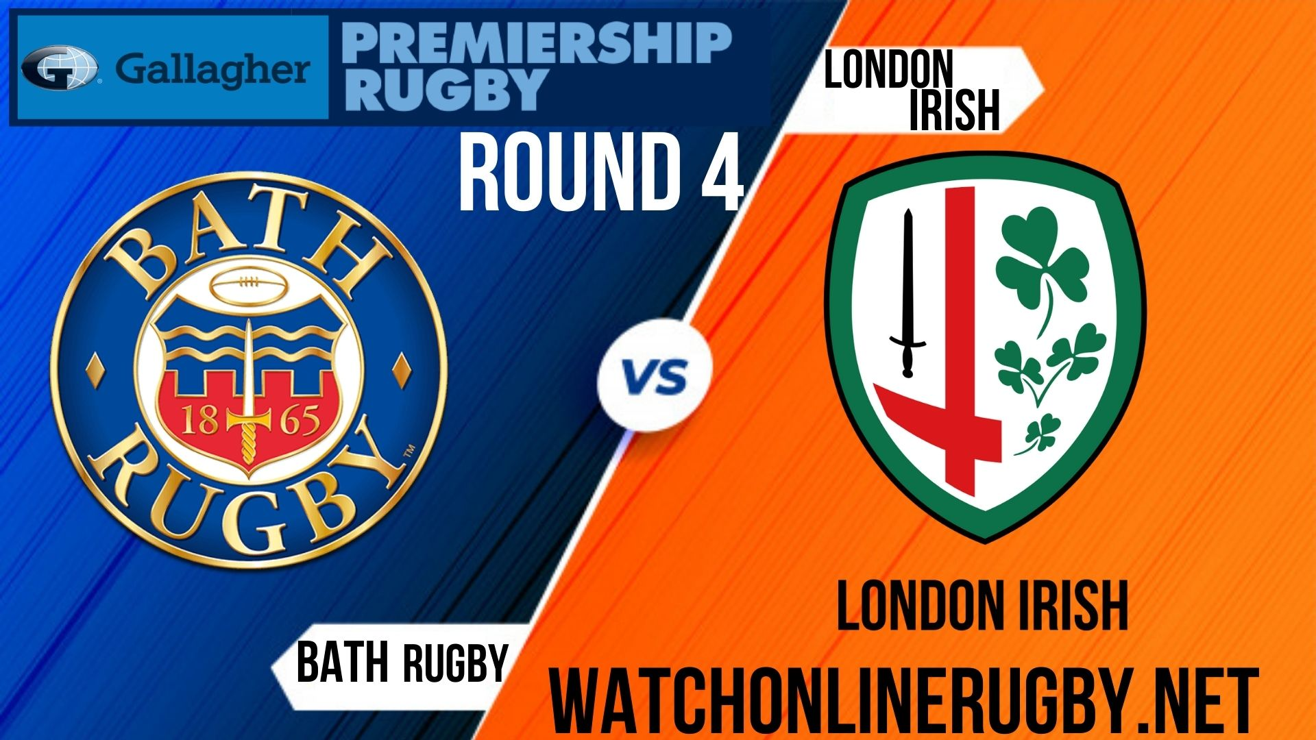 london-irish-vs-bath-rugby-live-stream