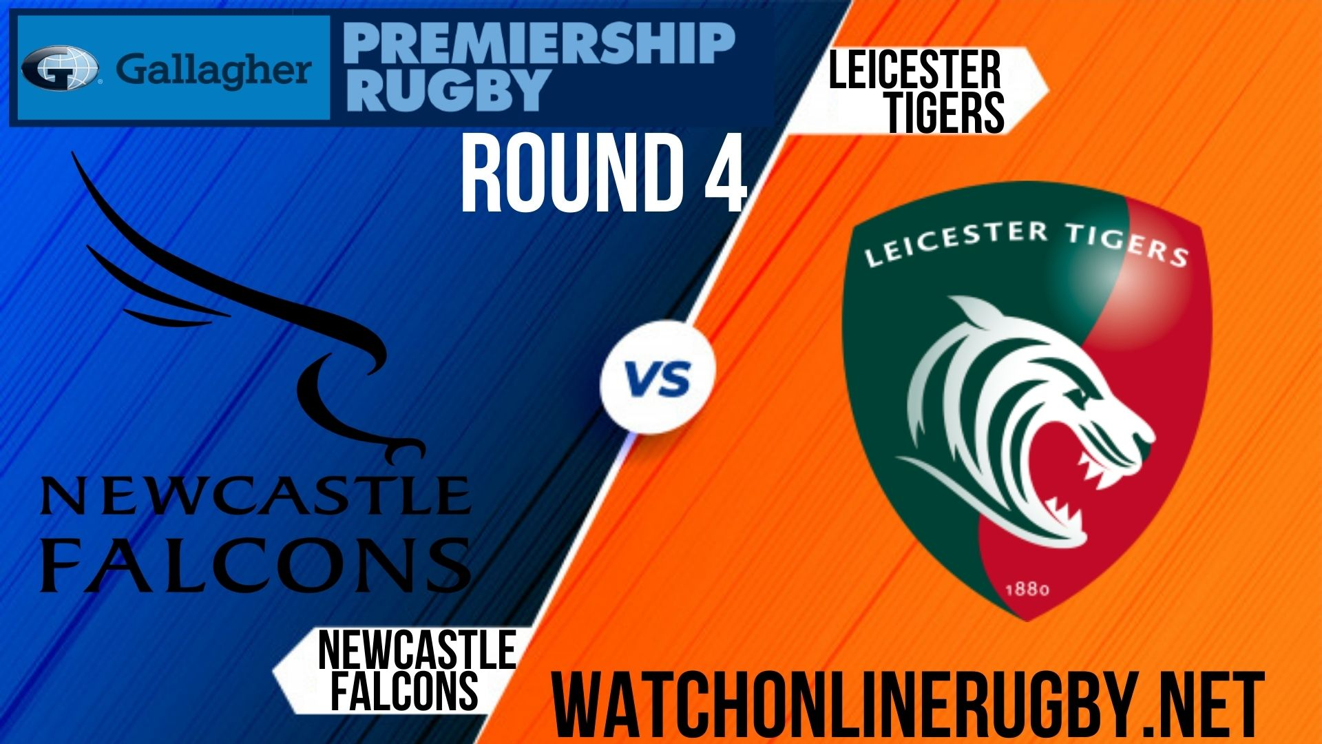 newcastle-falcons-vs-leicester-tigers-live