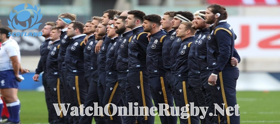 rugby-scotland-squad-live-stream-nations-cup