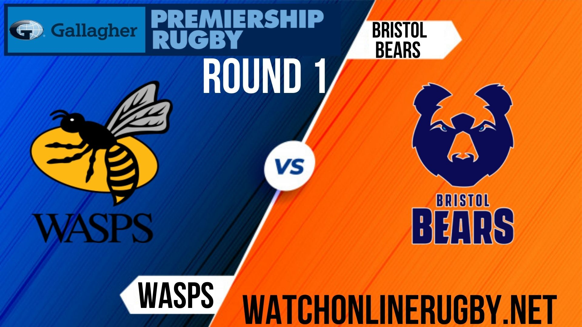 watch-bristol-rugby-vs-wasps-rugby-streaming
