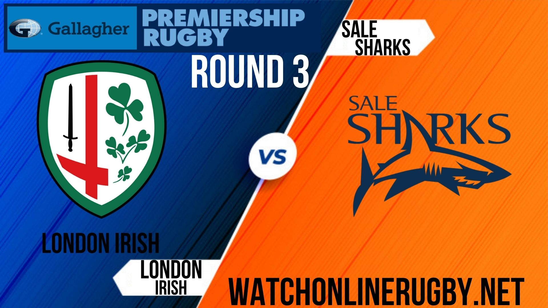 watch-london-irish-vs-sale-sharks-live