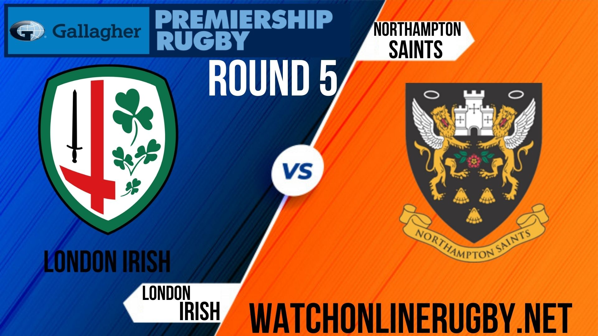 watch-northampton-saints-vs-london-irish-live