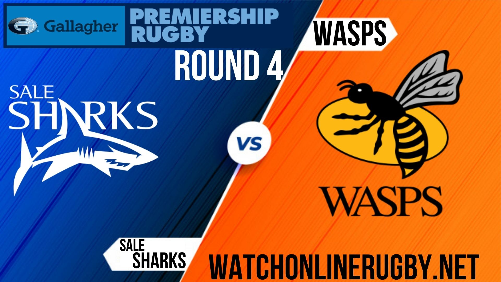 watch-sale-sharks-vs-wasps-aviva-live