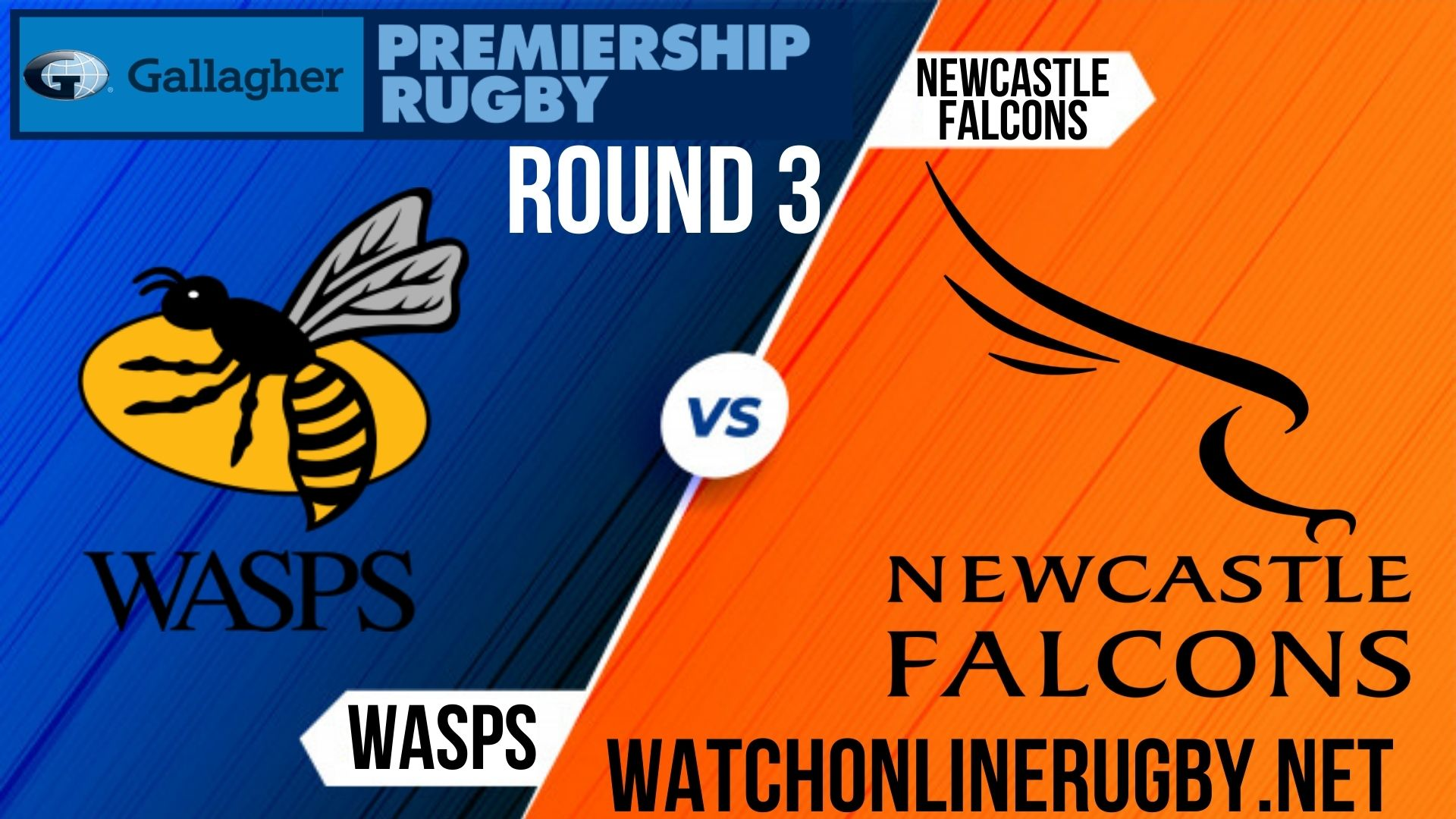 watch-wasps-vs-newcastle-falcons-live