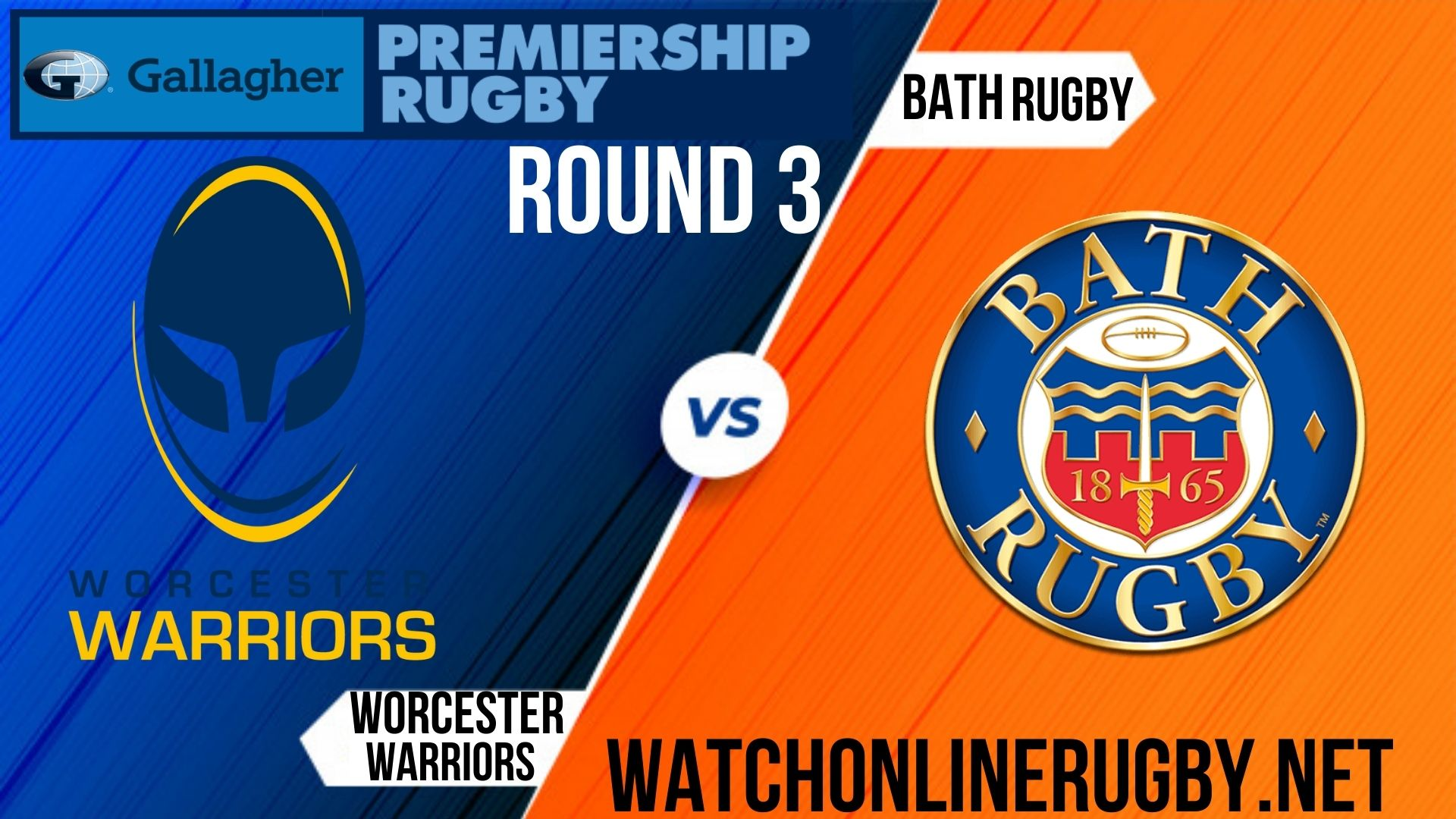 worcester-warriors-vs-bath-rugby-live