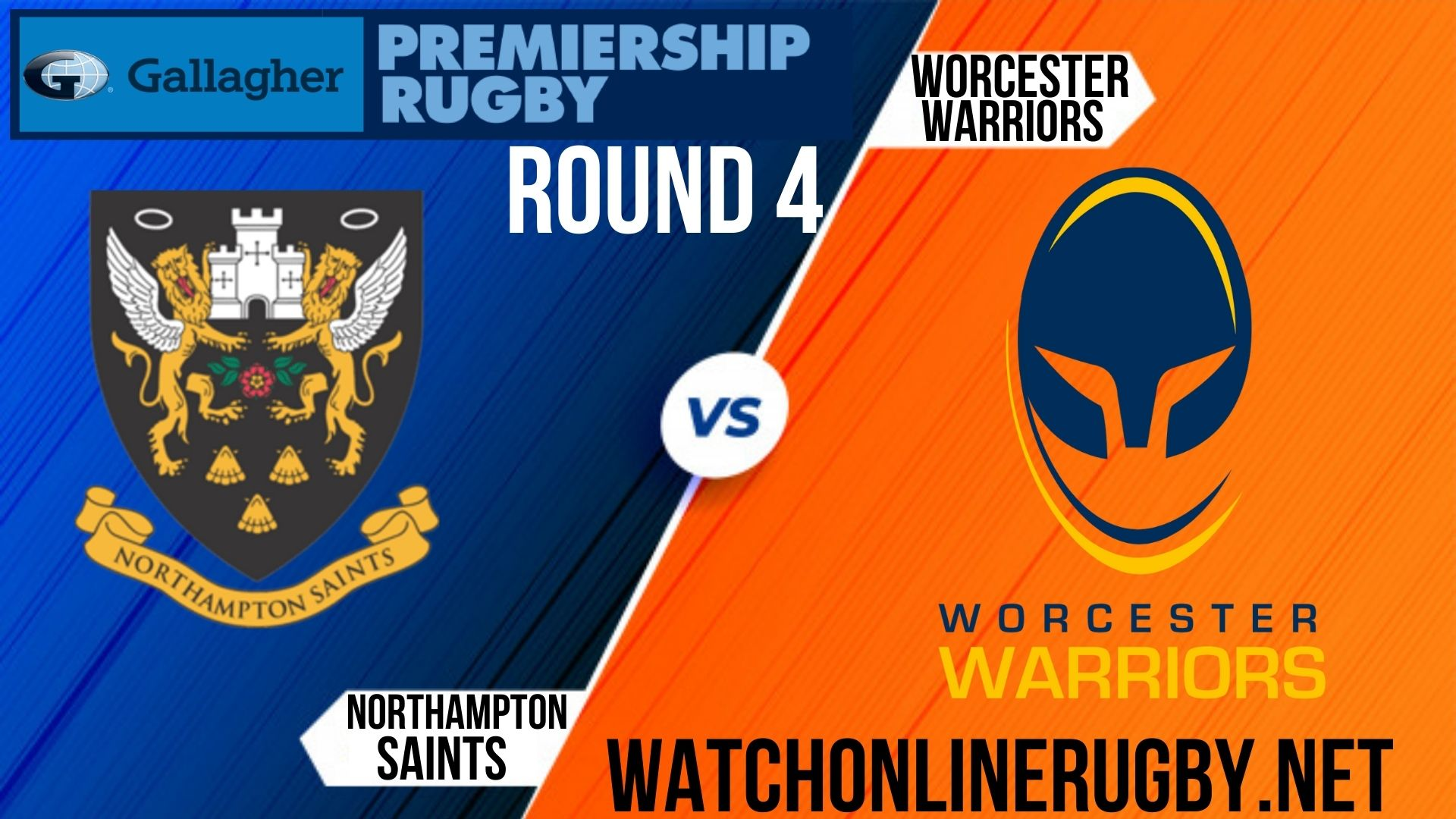 worcester-warriors-vs-northampton-saints-live