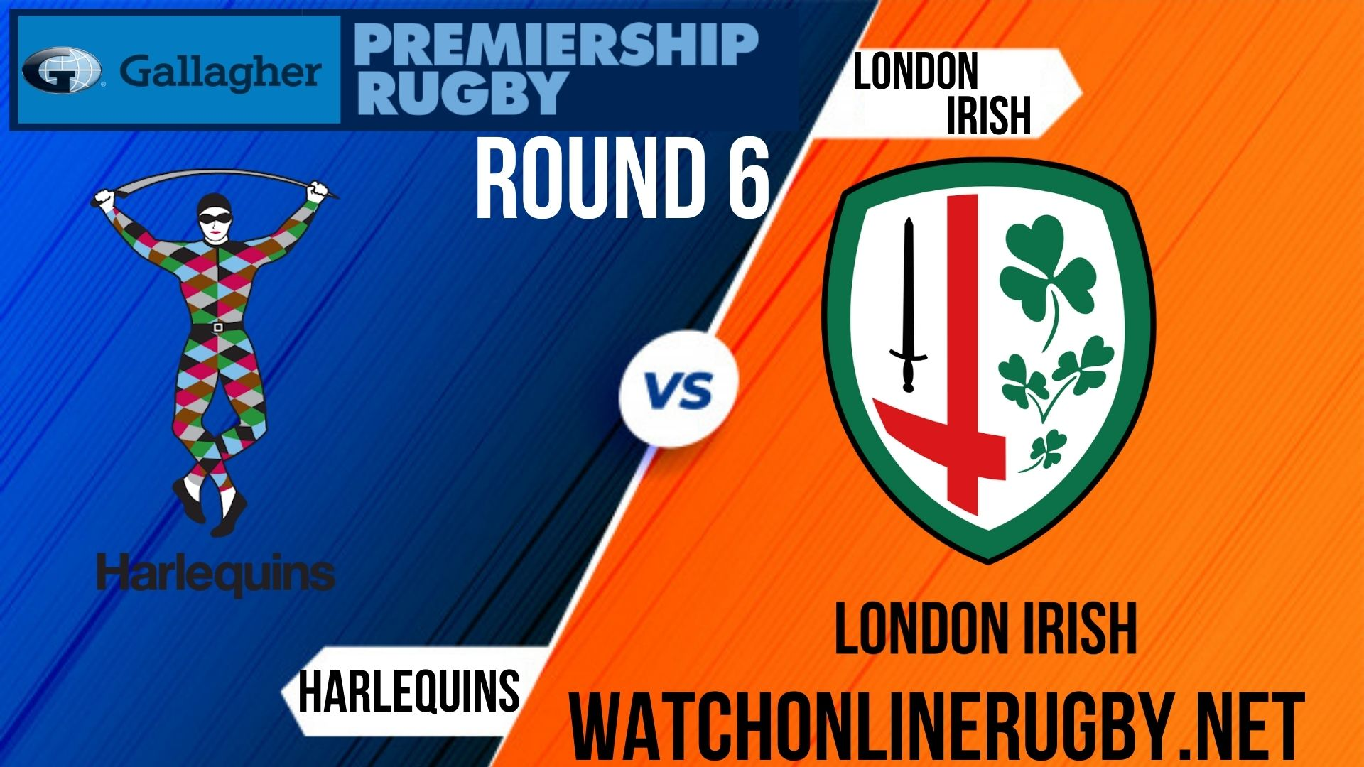 harlequins-vs-london-irish-rugby-live
