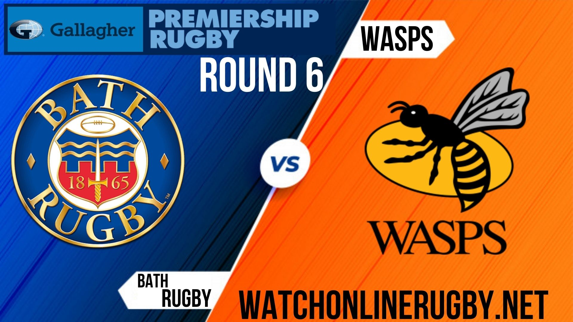 watch-bath-rugby-vs-wasps-live